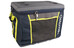 Coleman Collapsible Cooler 35L black/yellow